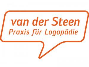 van der Steen. Praxis für Logopädie